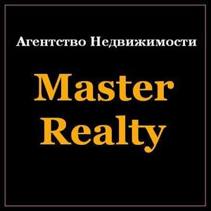 Master Realty
